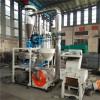 电子垃圾回收处理设备 电容电解纸铜铝分离机 锂电池铜墨分离机