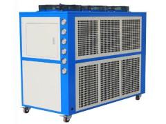 精密机械工业冷油机 液压油冷却机 油冷机 冷油机 厂家直销