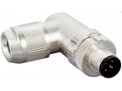西克SICK配件插头STE-1204-WZ