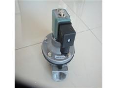 DMF-25直角式电磁脉冲阀