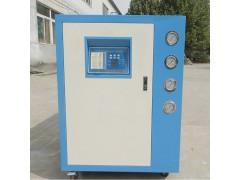 印刷机专用冷水机 山东汇富冷水机厂家直销价格优口碑好