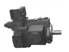 油研V23系列轴向变量柱塞泵销售商-杰亦洋