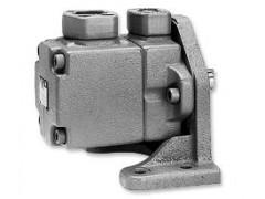 PV2R14-237-25-F-RAAA叶片泵销售商-杰亦洋
