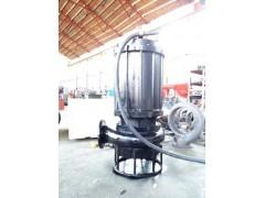 鲁达牌泥浆泵、潜水抽沙泵、PSQ系列泥沙泵