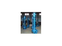 PSL系列耐磨排沙泵、高效搅拌渣浆泵、清淤泥沙泵