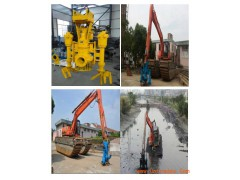 QSY国产挖掘机用泥浆泵/抽沙泵/清淤泵