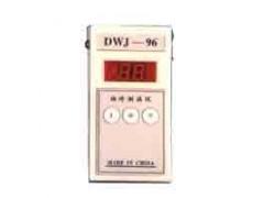 电子测温仪