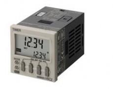 欧姆龙OMRON数字定时器定时开关H5CZ-L8E