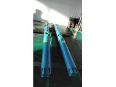 天津温泉潜水泵  东坡泵业  QJR高温潜水泵现货