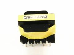 批发定制EE型高频-开关电源变压器