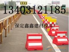 公路隔离墩钢模具保养  公路隔离墩钢模具范围