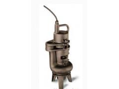 【低价销售】HIDROSTAL潜水泵