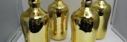 酒瓶电镀,红酒瓶电镀,白酒瓶电镀,洋酒瓶电镀,酒瓶盖电镀