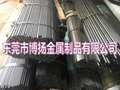 日本SUJ2轴承钢棒