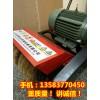 百瑞达供应 CGW-III型电动彩钢瓦除锈机 多功能除锈机