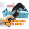 百瑞达供应ZCO-300B液压压线钳  铜铝线压接机