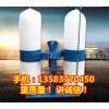 百瑞达供应单桶双桶吸尘机移动式工业集尘器雕刻机除尘器
