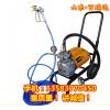 百瑞达供应980高压无气喷涂机彩钢瓦喷涂机