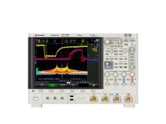 HP8921A 供应维修 HP8921A