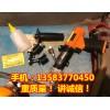 百瑞达厂家供应气动合缝机PDK白铁皮合缝锤合缝枪气锤打边机