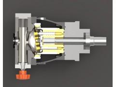 推荐销售ProCam机械隔膜泵