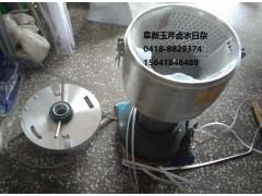 阜新豆制品磨浆机批发零售