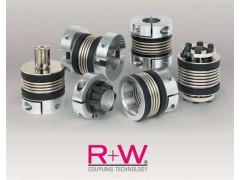 R+W联轴器特价
