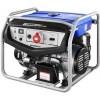 原装正品雅马哈三相5KW发电机EF6000TE总代理批发
