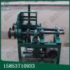 多功能滚动式弯管机DWQJ-G63 老厂品牌 品质保证