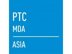 2021亚洲国际动力传动与控制技术展-2021PTC