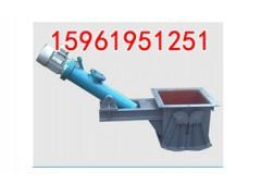 专业讲解800*800电液动平板闸门DSZ电液动扇形闸门
