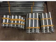 长期供应动力滚筒 动力托辊质量可靠 专业生产