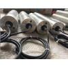 专业制造电动滚筒 加工定做60直流24V电动滚筒质量可靠