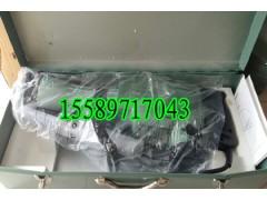 127v矿用PH-65A电镐