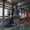供应上泵泵业新一代潜水轴流泵