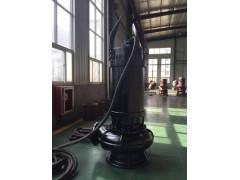 供应上泵泵业WQ/QW潜水排污泵