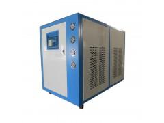 发酵罐夹套冷却专用冷水机