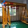深圳龙门架小型龙门架生产供应商