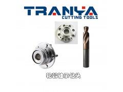 东莞厂家专业生产轮毂轴承钻头,高效复合钻,品质保证