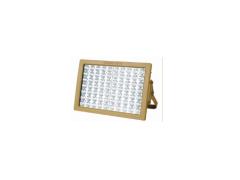 森本厂家SBAD86防爆高效节能LED灯,方形防爆LED灯