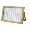 森本廠家SBAD86防爆高效節能LED燈,方形防爆LED燈