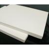 红色SMC板+白色SMC板