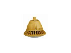 森本SBAD85防爆高效节能LED灯,圆形LED灯