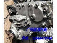 宝马E70分动箱 循环泵 节温器 冷气泵 喷油嘴 水箱