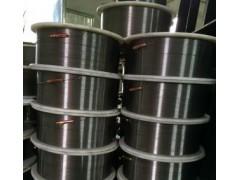 单辊破专用耐磨焊丝生产厂家
