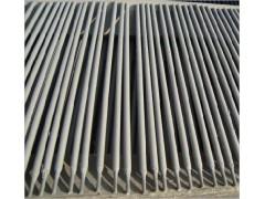 D856-4A耐磨焊条D856-4A高温耐磨焊条