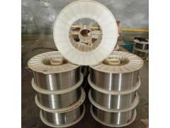 KB600耐磨焊丝,盾构机刀具堆焊专用耐磨焊丝