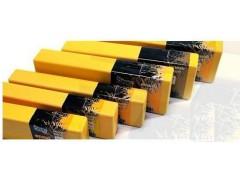 美国MG610万能焊条电焊条