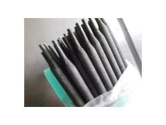 TN65耐磨焊丝TN65耐磨焊条生产厂家