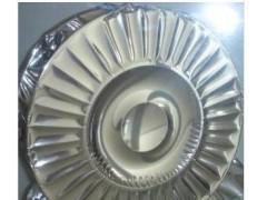 HB-YD988(Q)耐磨药芯堆焊焊丝1.21.6 气保焊